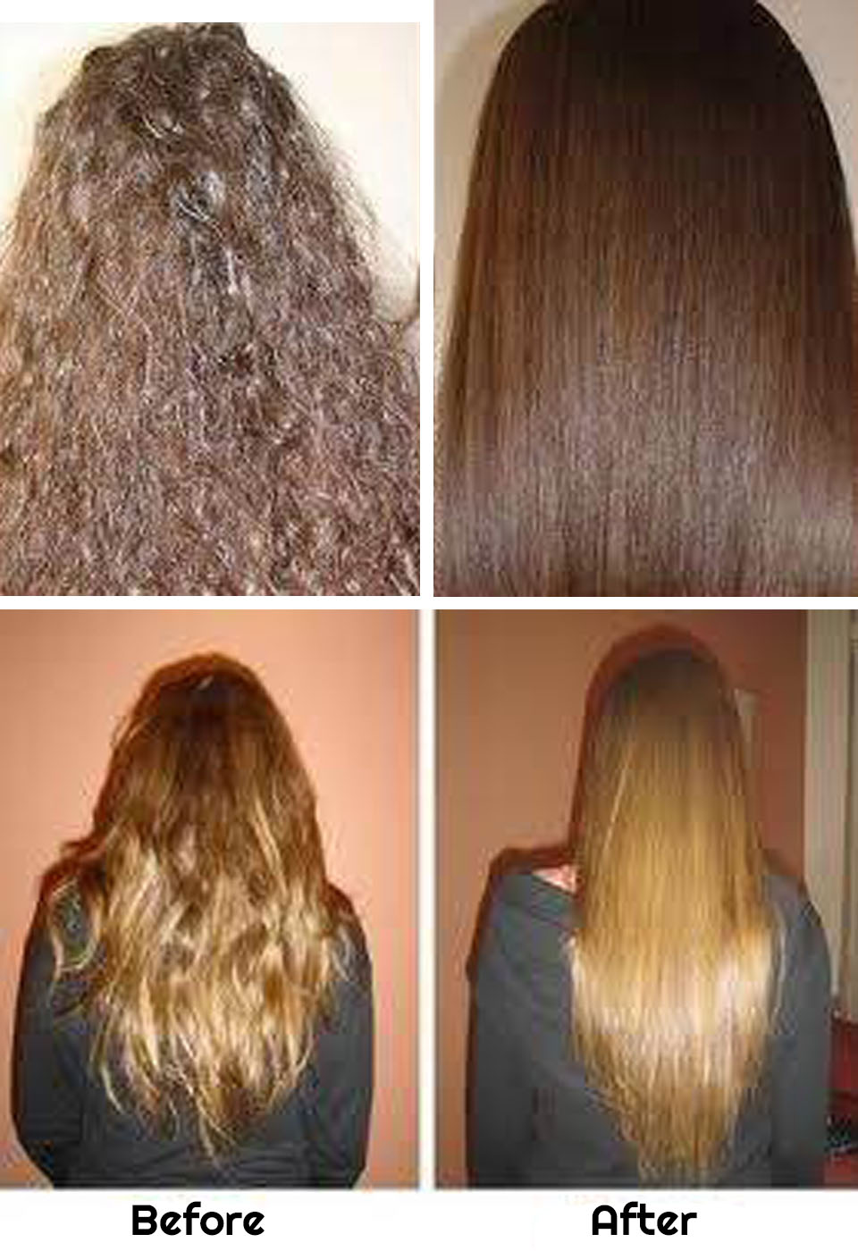 Keratin treatments for hair keratin hair treatments hairstylegalleries com best keratin hair - Salon straightening treatments ...